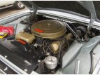 1963 Ford Thunderbird for sale 101563206