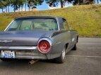 1963 Ford Thunderbird for sale 101584087
