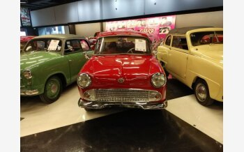1963 Goggomobil T700 for sale 101205721