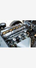 1963 Jaguar E-Type for sale 101131015