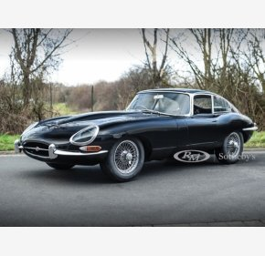 1963 Jaguar E-Type for sale 101319447