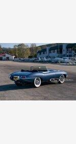 1963 Jaguar E-Type for sale 101353397