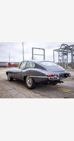 1963 Jaguar E-Type for sale 101358426
