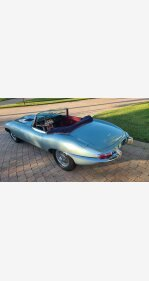 1963 Jaguar E-Type for sale 101394712