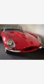 1963 Jaguar E-Type for sale 101404821