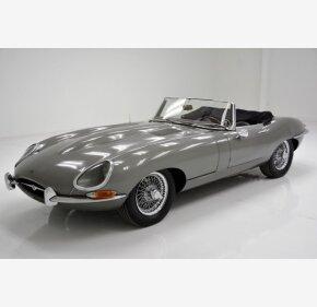 1963 Jaguar XK-E for sale 100976935
