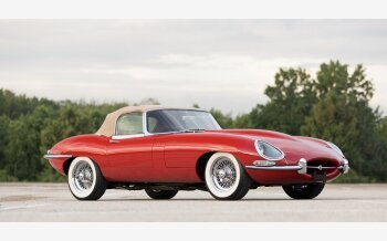 1963 Jaguar XK-E for sale 101169317