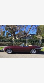 1963 Jaguar XK-E for sale 101281788