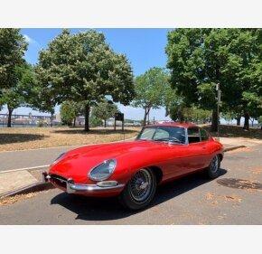 1963 Jaguar XK-E for sale 101343704