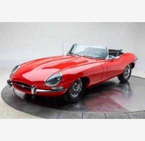 1963 Jaguar XK-E for sale 101385202