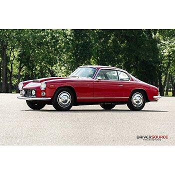 1963 Lancia Flamina for sale 101122370