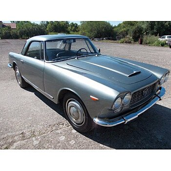 1963 Lancia Flaminia for sale 100878879