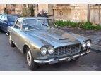 1963 Lancia Flaminia for sale 100878879