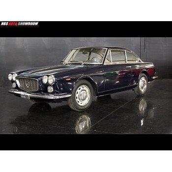 1963 Lancia Flavia for sale 101078393