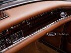 1963 Mercedes-Benz 220SE for sale 101551774