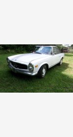 1963 Mercedes-Benz 230SL for sale 101332088
