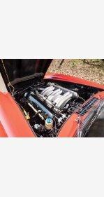1963 Mercedes-Benz 300SL for sale 101319335