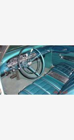 1963 Mercury Comet for sale 100970568