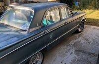1963 Mercury Comet for sale 101393730