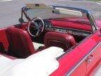 1963 Mercury Monterey for sale 101068715
