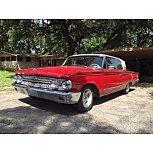1963 Mercury Monterey for sale 101535004