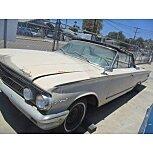 1963 Mercury Monterey for sale 101544388