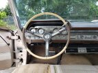 1963 Mercury Monterey for sale 101565046