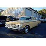 1963 Mercury Monterey for sale 101601658