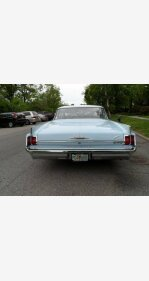 1963 Oldsmobile 88 for sale 100910402