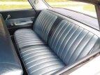 1963 Oldsmobile 88 for sale 100910402