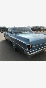 1963 Oldsmobile 88 for sale 101151032