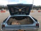 1963 Oldsmobile 88 for sale 101151032