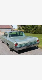 1963 Oldsmobile 88 for sale 101224296
