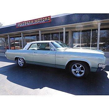1963 Oldsmobile 88 for sale 101482598