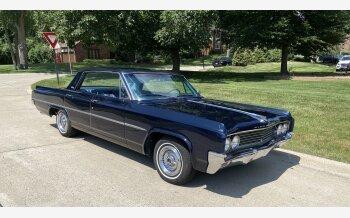 1963 Oldsmobile 88 for sale 101528992