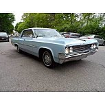 1963 Oldsmobile 88 for sale 101583860