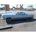 1963 Oldsmobile Cutlass for sale 101583856