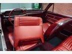 1963 Oldsmobile Cutlass for sale 101596194