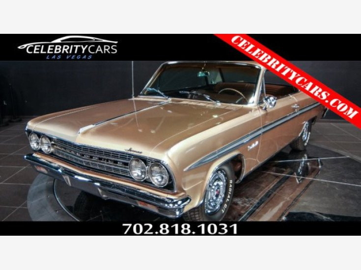 1963 Oldsmobile F-85 for sale near Las Vegas, Nevada 89139