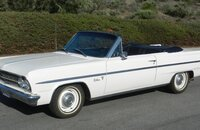 1963 Oldsmobile F-85 for sale 101109481