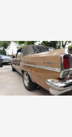 1963 Oldsmobile F-85 for sale 101211347