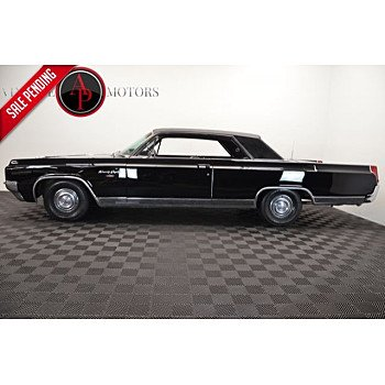 1963 Oldsmobile Ninety-Eight for sale 101089162