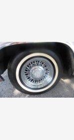 1963 Oldsmobile Starfire for sale 101002679