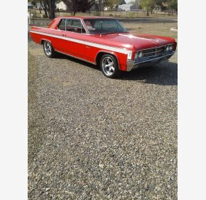 1963 Oldsmobile Starfire for sale 101228305