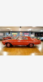 1963 Plymouth Belvedere for sale 101371243