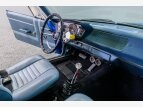 1963 Plymouth Belvedere for sale 101545618