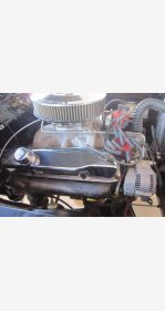 1963 Plymouth Fury for sale 101397347