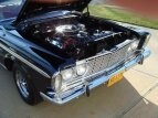 1963 Plymouth Fury for sale 101471358