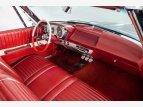 1963 Plymouth Fury for sale 101538970