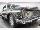 1963 Plymouth Fury for sale 101569781